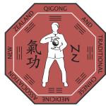 #1ACCqigongLOGO4c