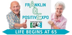 2015 Positive AGe Expo