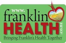 FranklinHealthLogoGreen