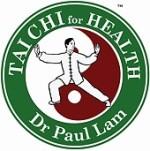 TCHealth_logo170