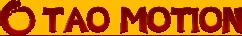 taomotion_logo