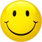 yellow-smiley-face-1