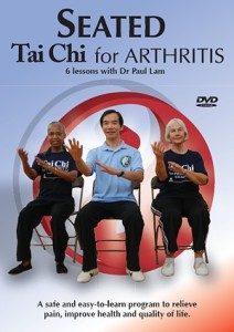 dvd_seated_arthritis_290__23795.1297020250.1280.1280