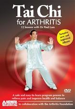 taichiforarthritis_DVD_12__53657.1405444913.158.225