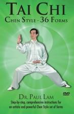 36 Chen dvd cover