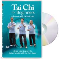 TCB DVD
