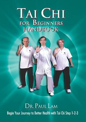 TCB handbook