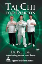 TCD dvd cover