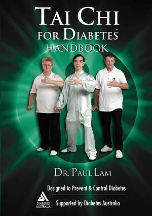 TCD handbook