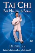 HEALTH ~ DVDs